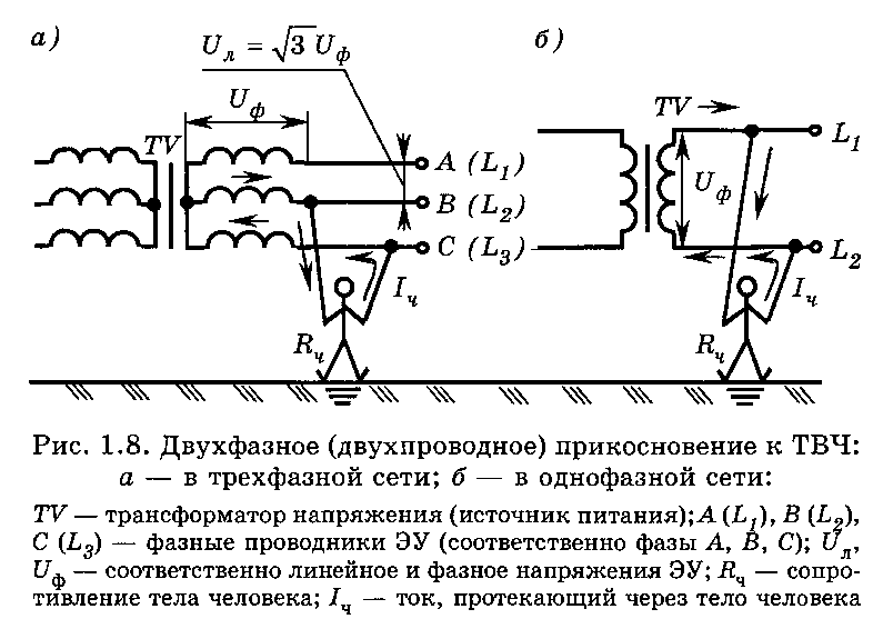 """,""www.proresh.ru"